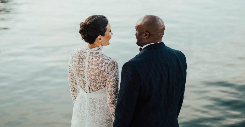 fort lauderdale wedding