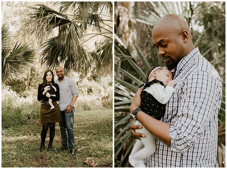 South Florida Family Photos_0001.jpg