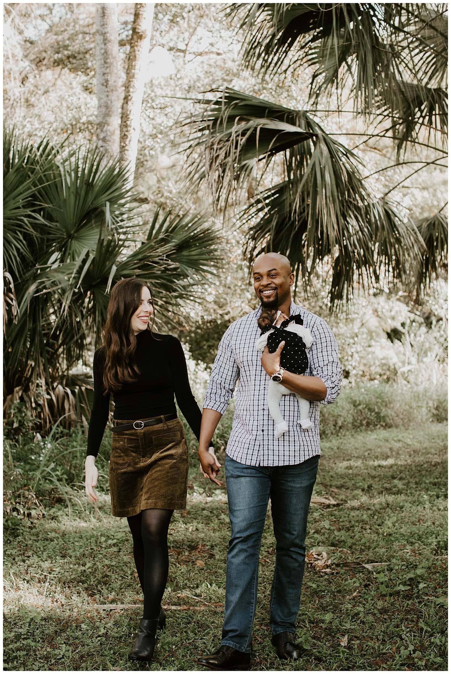 South Florida Family Photos_0002.jpg