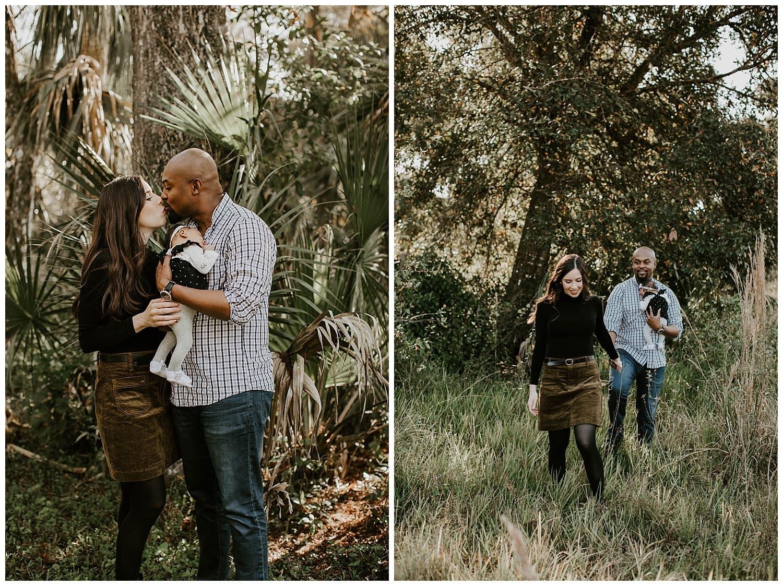 South Florida Family Photos_0003.jpg