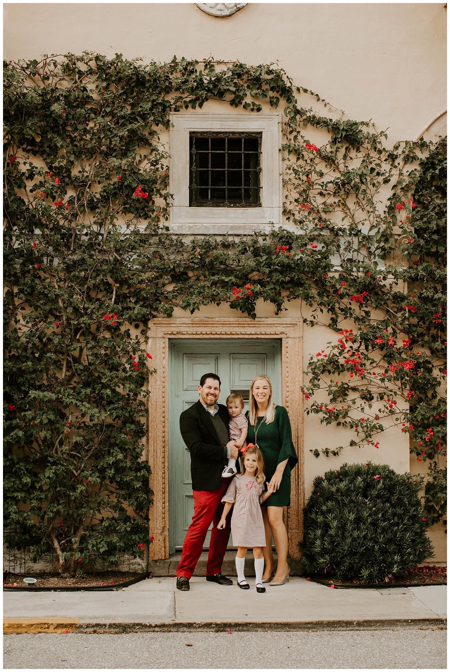 Worth Avenue Family Photos_0005.jpg