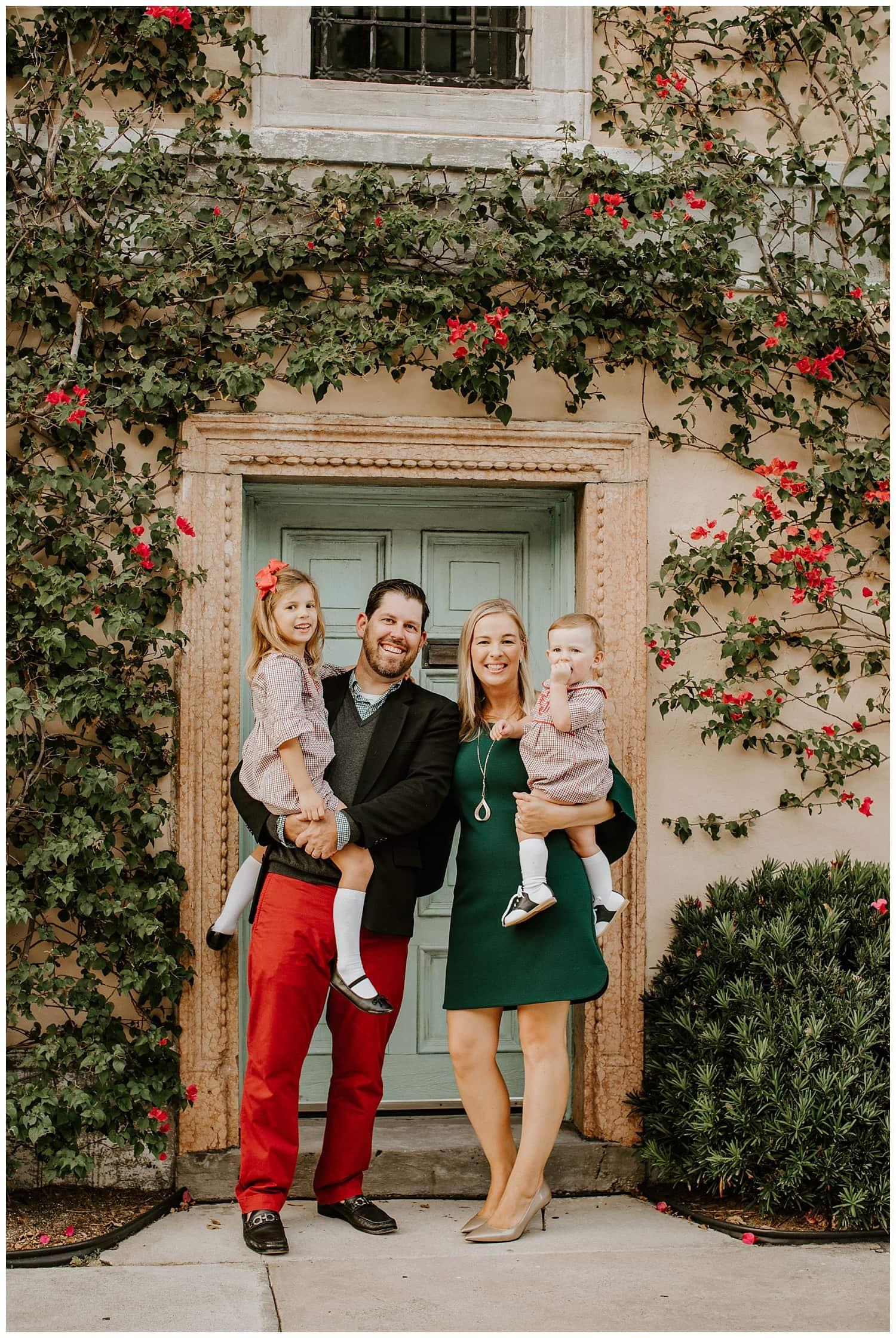 Worth Avenue Family Photos_0008.jpg
