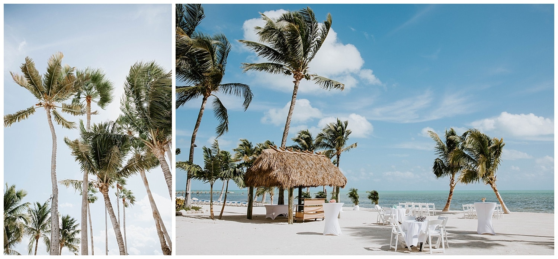 cheeca-lodge-destination-wedding_0005.jpg