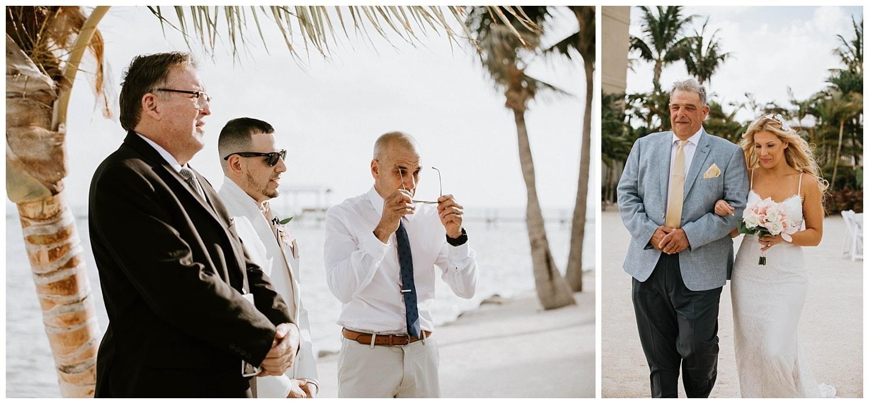 cheeca-lodge-destination-wedding_0021.jpg