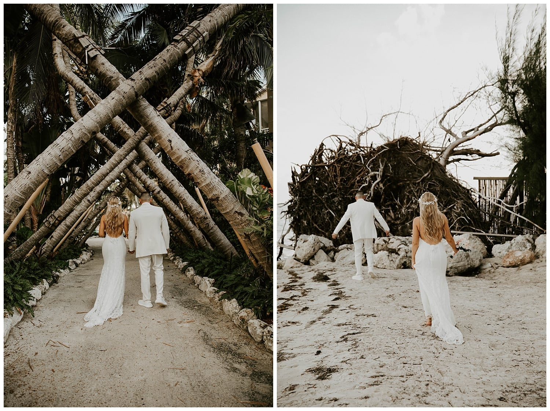 cheeca-lodge-destination-wedding_0026.jpg