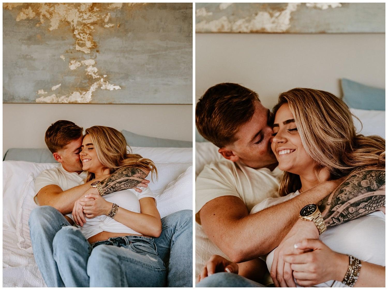 couples pillow fight photos_0008.jpg