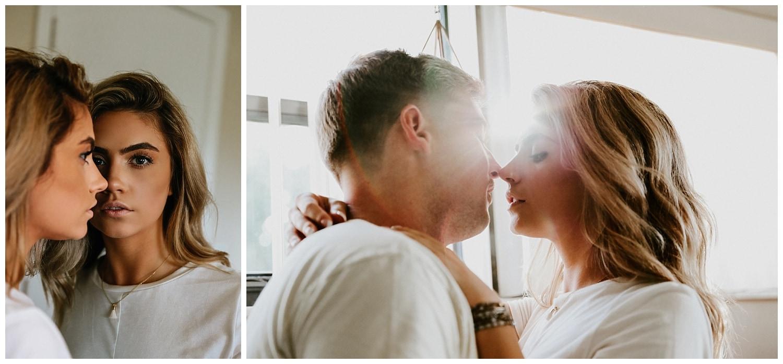 couples pillow fight photos_0009.jpg
