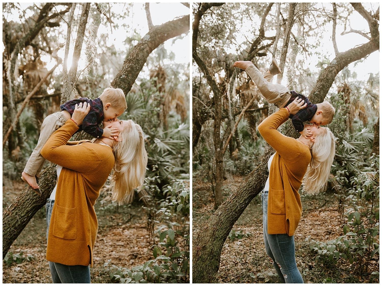 delray oaks family photos_0014.jpg