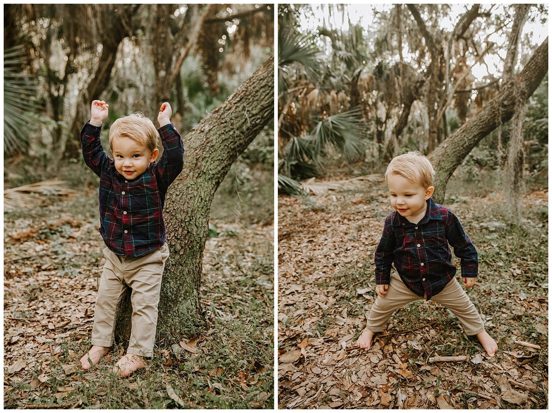 delray oaks family photos_0016.jpg