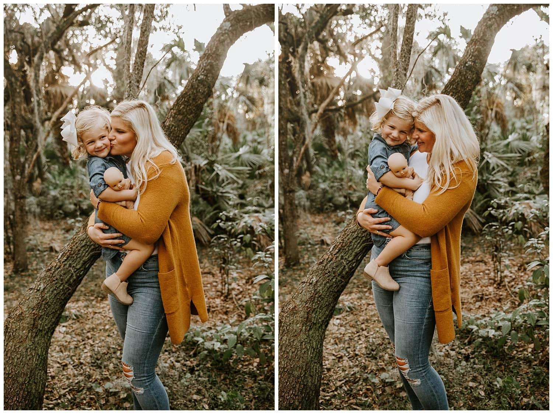 delray oaks family photos_0017.jpg