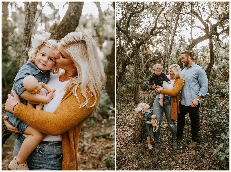delray oaks family photos_0018.jpg