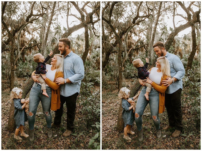 delray oaks family photos_0019.jpg