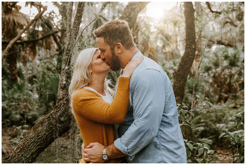 delray oaks couples photos