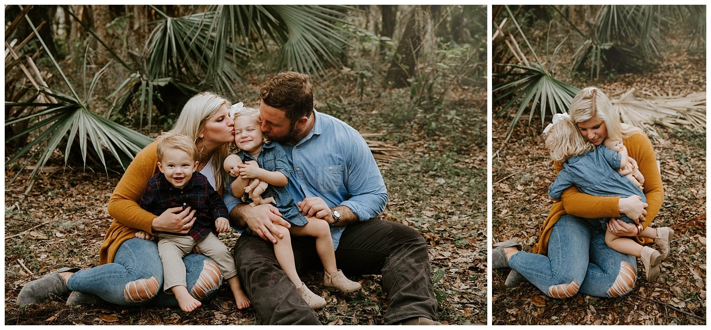 delray oaks family photos_0022.jpg