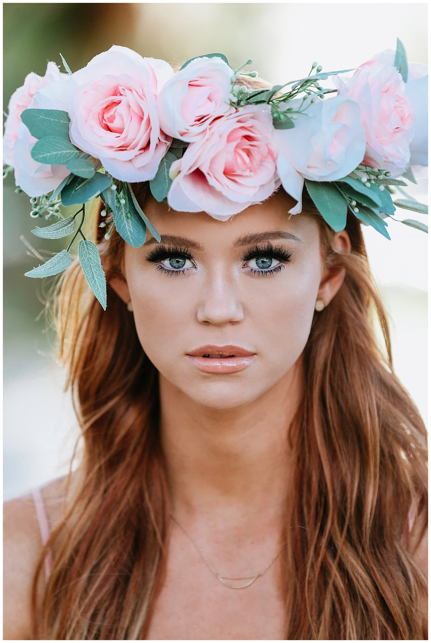 flower crown senior portraits_0006.jpg