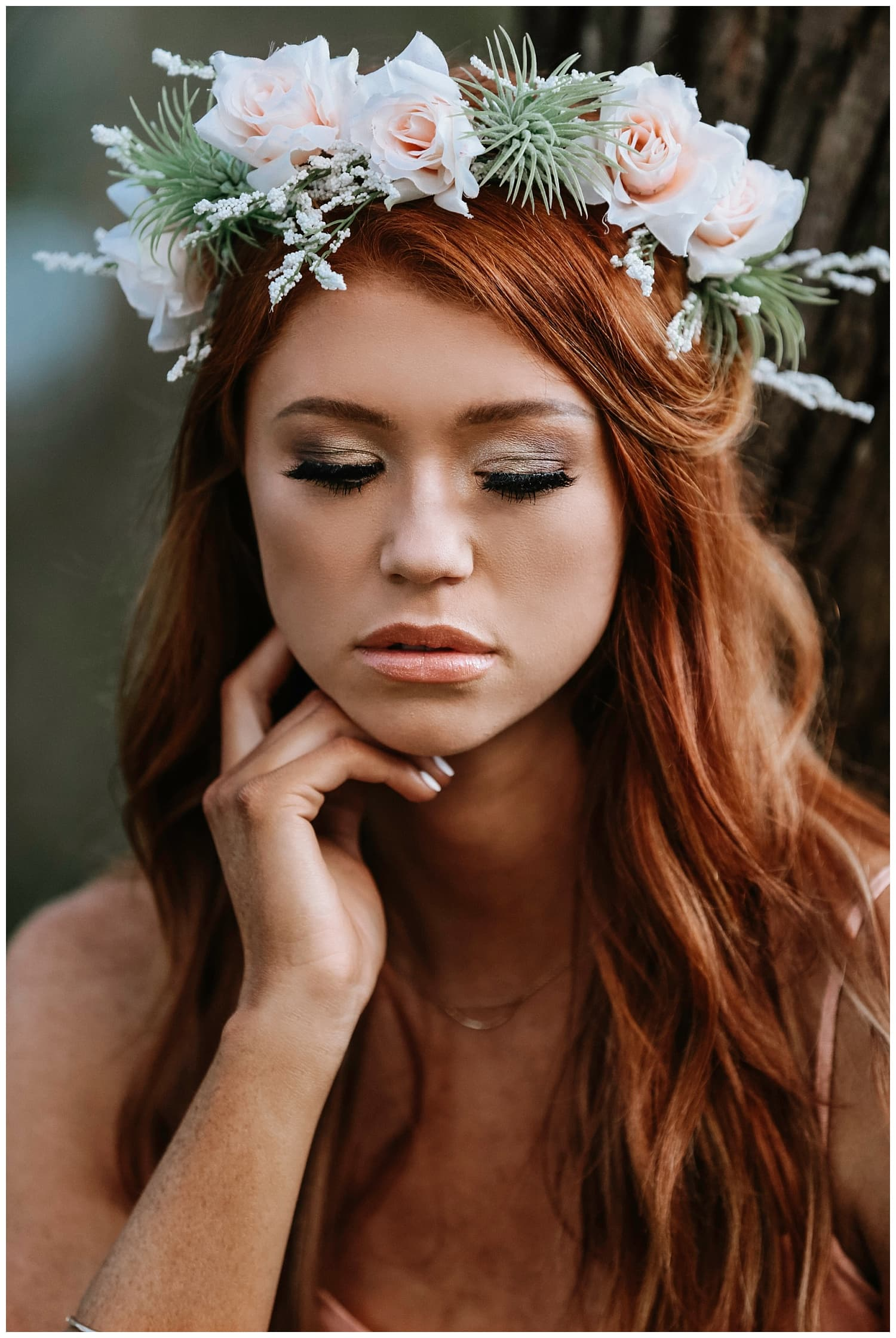 flower crown senior portraits_0015.jpg