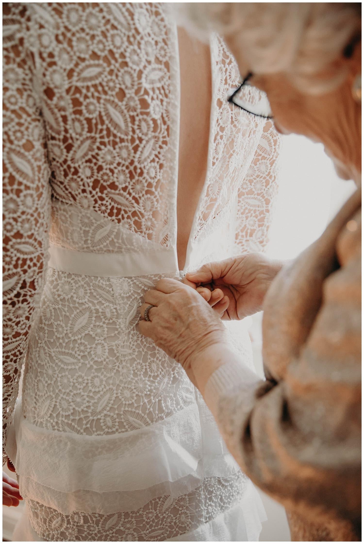 wedding-fort-lauderdale_0009.jpg