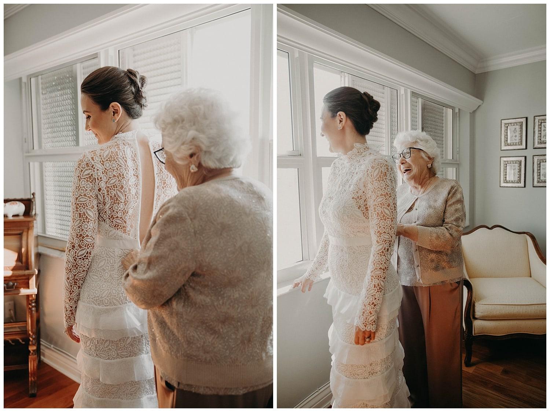 marina-wedding-fort-lauderdale_0010.jpg