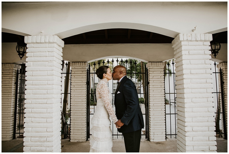 grille-66-marina-wedding-fort-lauderdale_0032.jpg