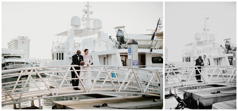 grille-66-marina-wedding-fort-lauderdale_0037.jpg