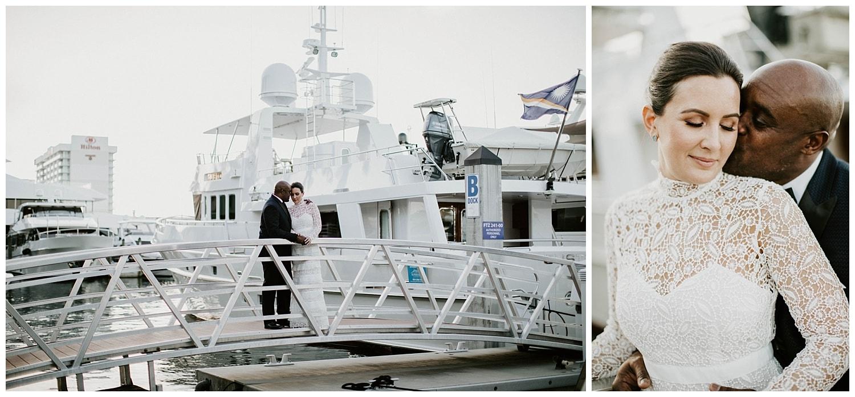 grille-66-marina-wedding-fort-lauderdale_0038.jpg