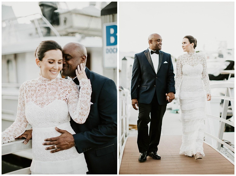 grille-66-marina-wedding-fort-lauderdale_0040.jpg