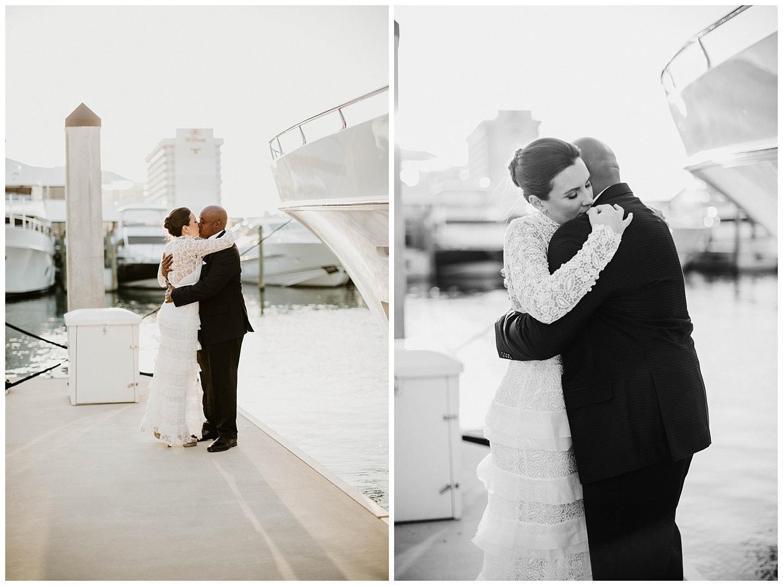 grille-66-marina-wedding-fort-lauderdale_0044.jpg