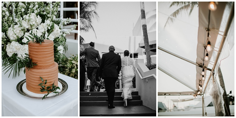 grille-66-marina-wedding-fort-lauderdale_0048.jpg