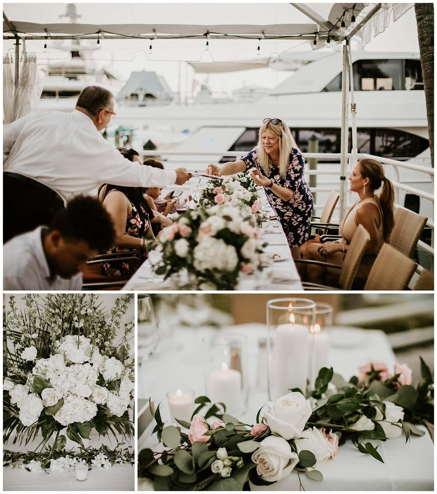 grille-66-marina-wedding-fort-lauderdale_0049.jpg