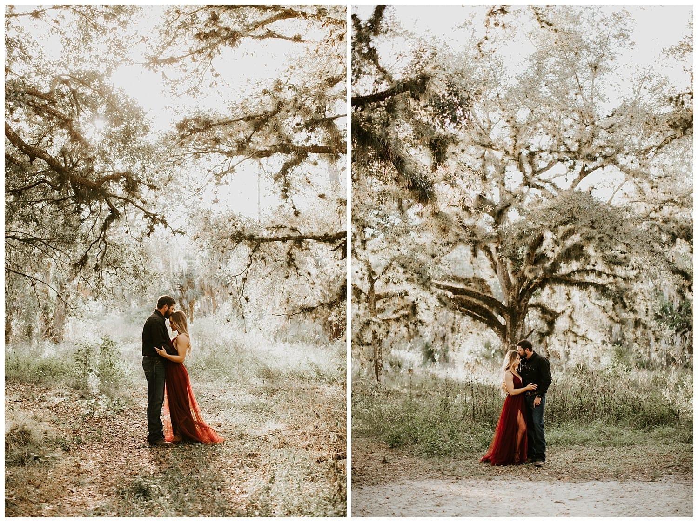 jupiter-florida-riverbend-park-couples-photoshoot_0003.jpg