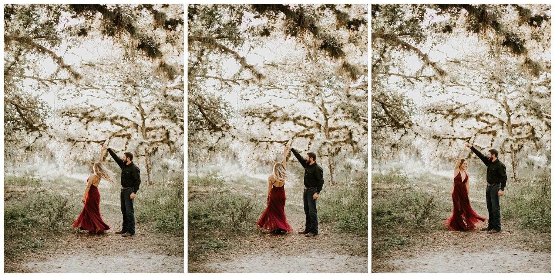 jupiter-florida-riverbend-park-couples-photoshoot_0005.jpg
