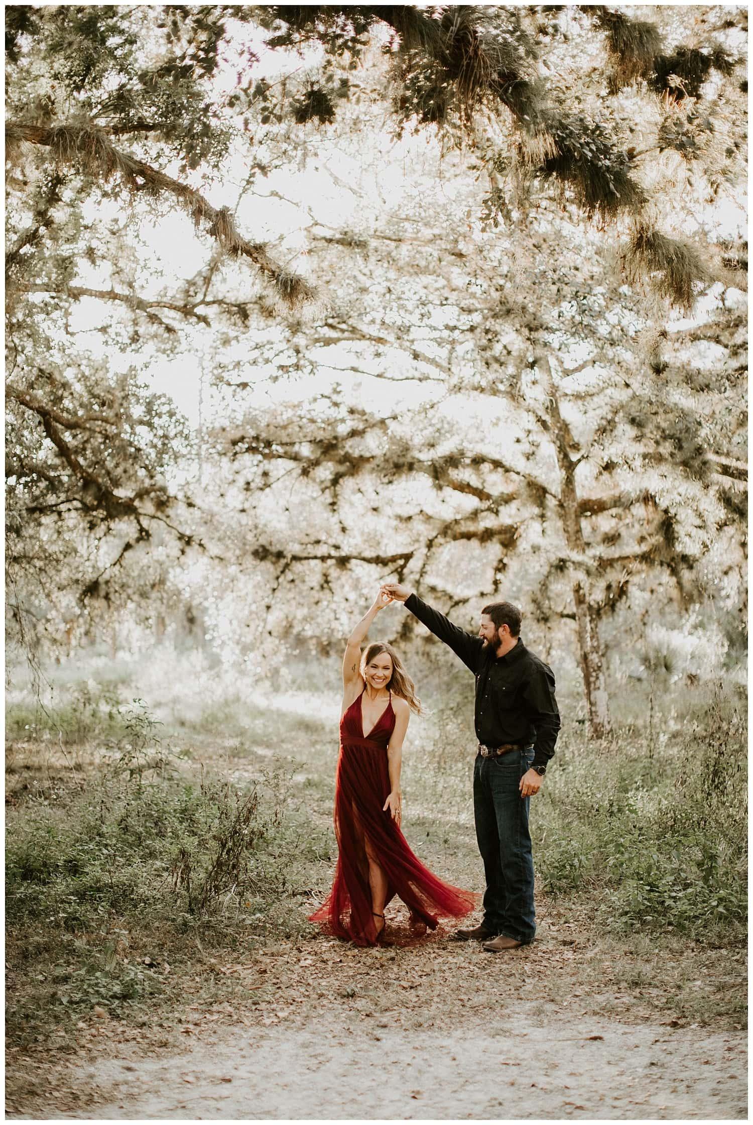 jupiter-florida-riverbend-park-couples-photoshoot_0006.jpg