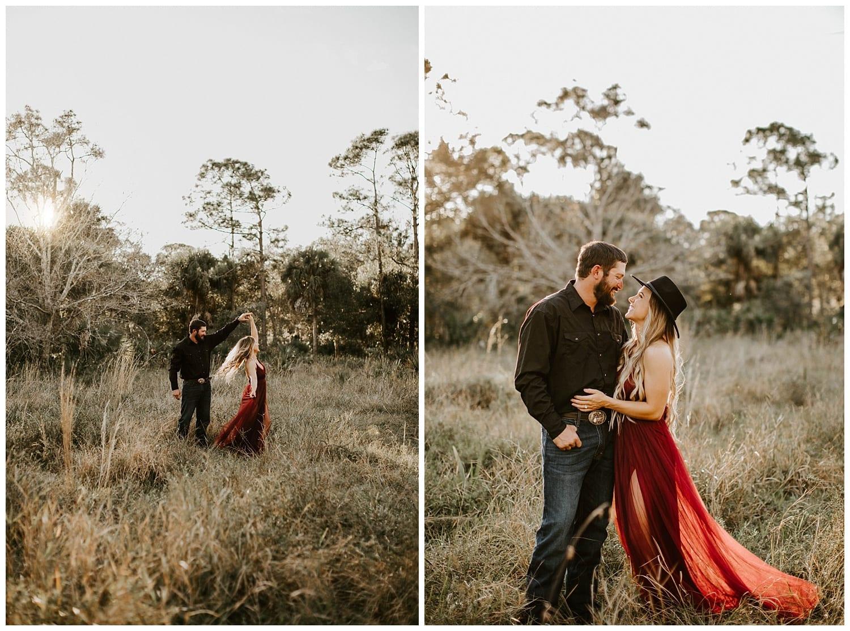 jupiter-florida-riverbend-park-couples-photoshoot_0007.jpg
