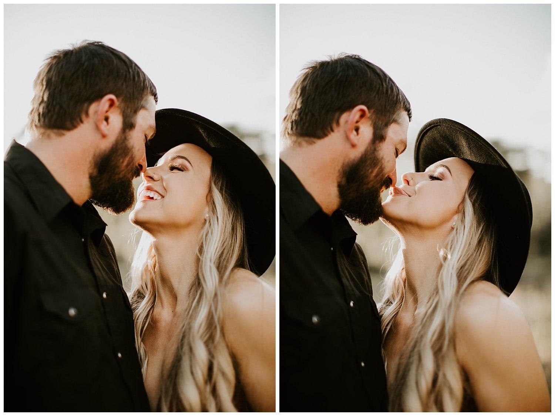 goofy couples