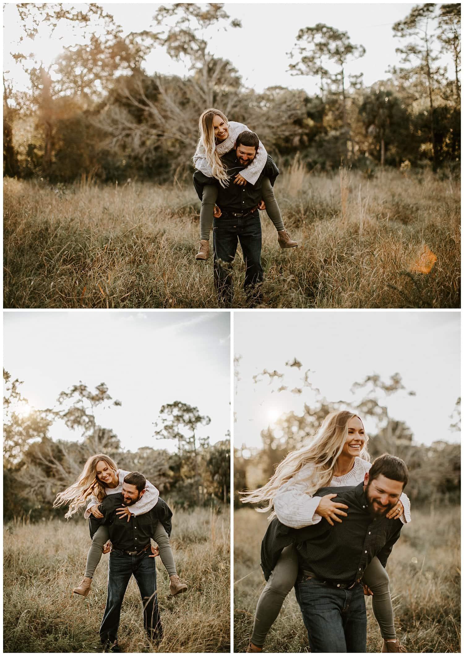 jupiter-florida-riverbend-park-couples-photoshoot_0012.jpg