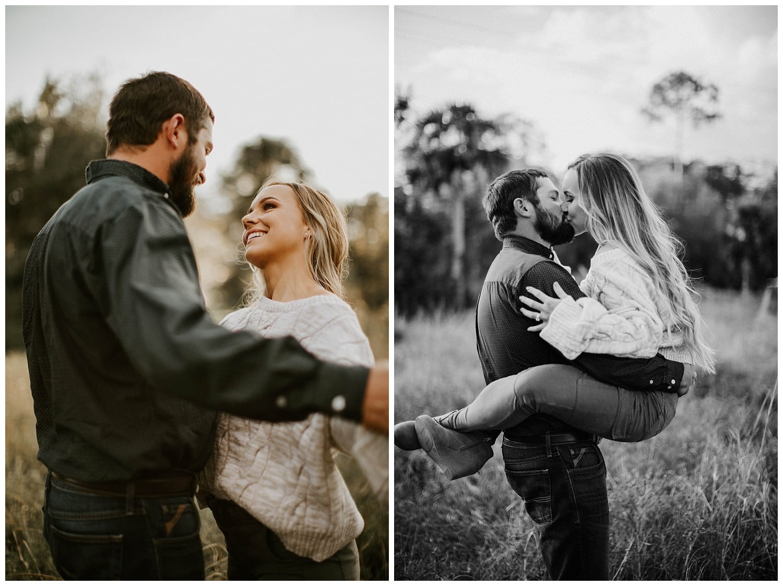 jupiter-florida-riverbend-park-couples-photoshoot_0015.jpg