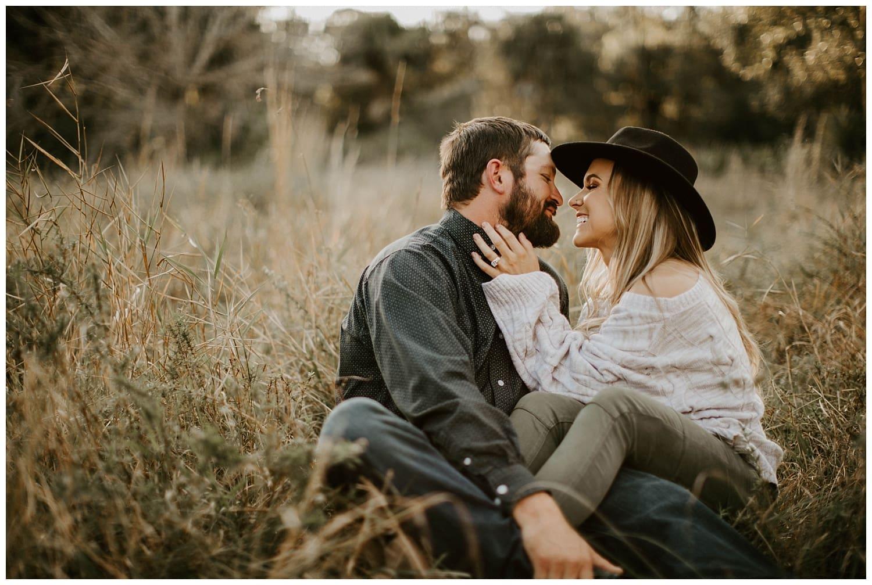 jupiter-florida-riverbend-park-couples-photoshoot_0018.jpg