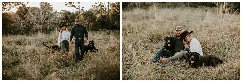 jupiter-florida-riverbend-park-couples-photoshoot_0020.jpg