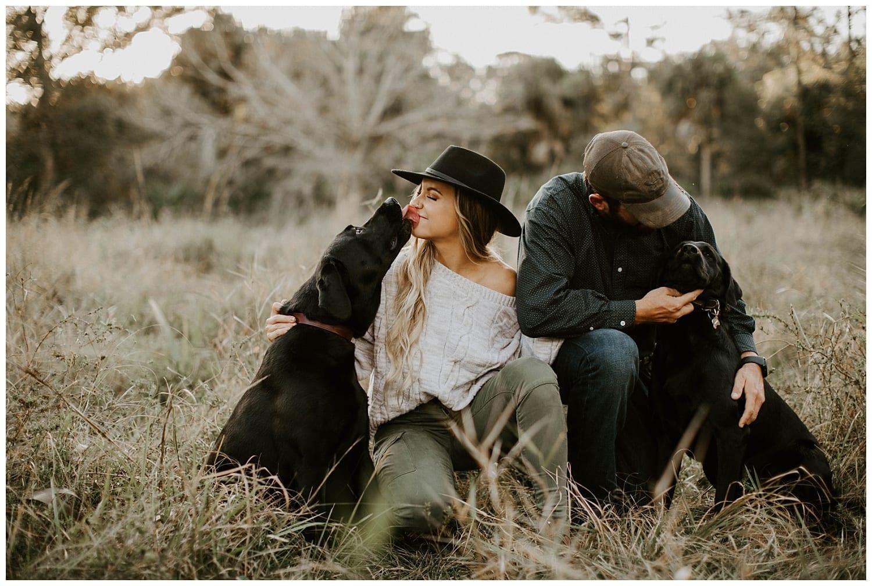 jupiter-florida-riverbend-park-couples-photoshoot_0021.jpg