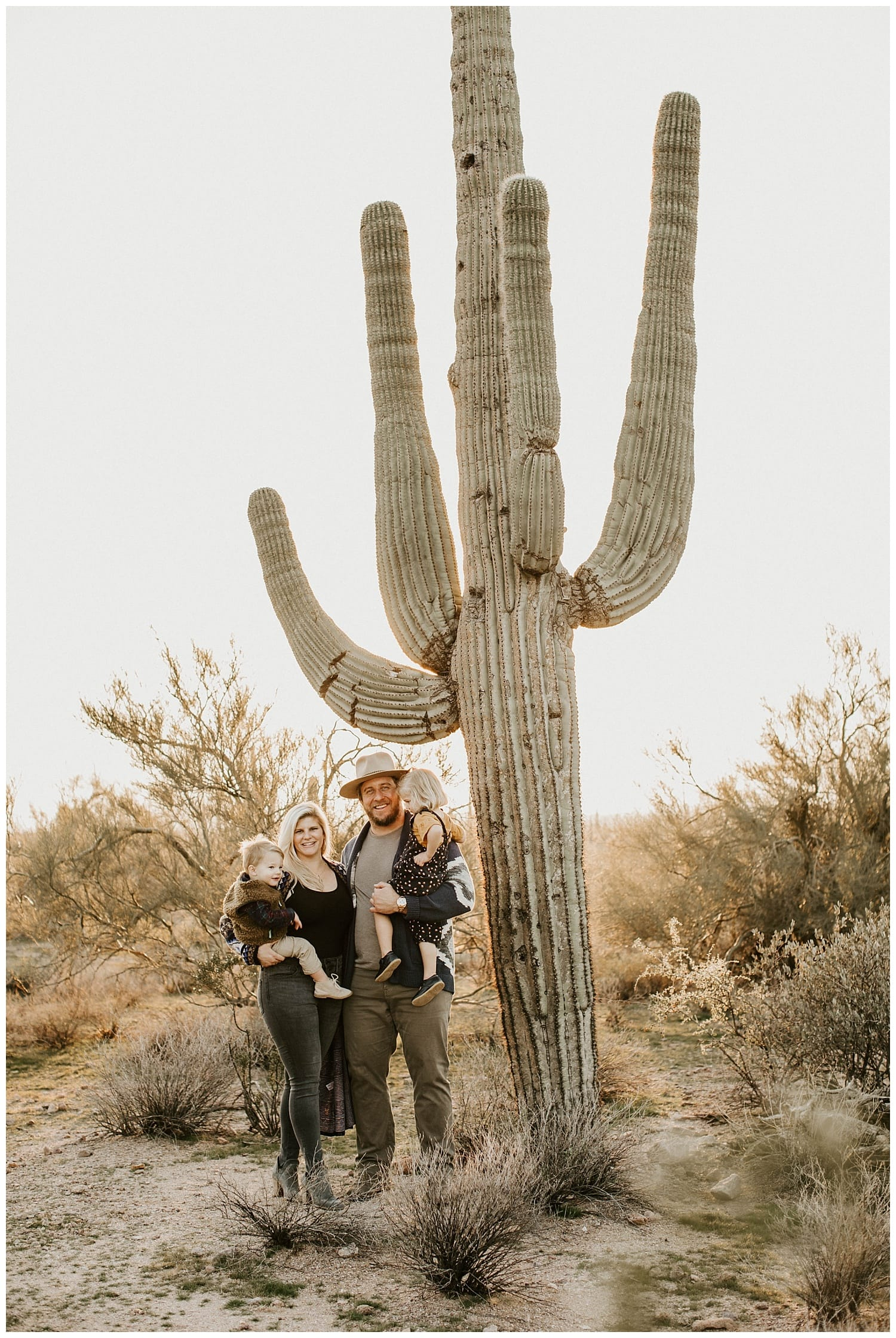 lost-dutchman-state-park-family-photos_0016.jpg