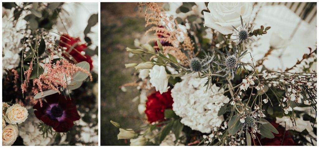 a goode florist flowers