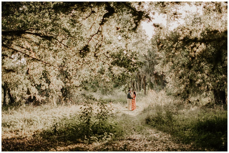 riverbend-park-jupiter-engagement_0009.jpg
