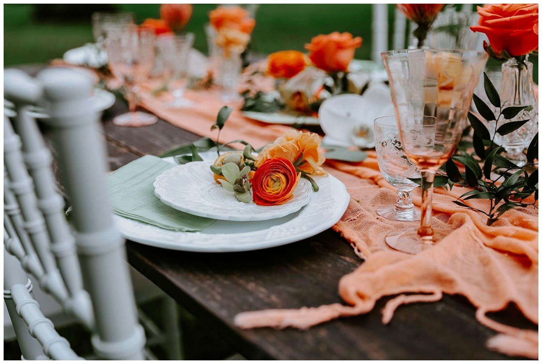 rustic florida barn wedding_0001.jpg