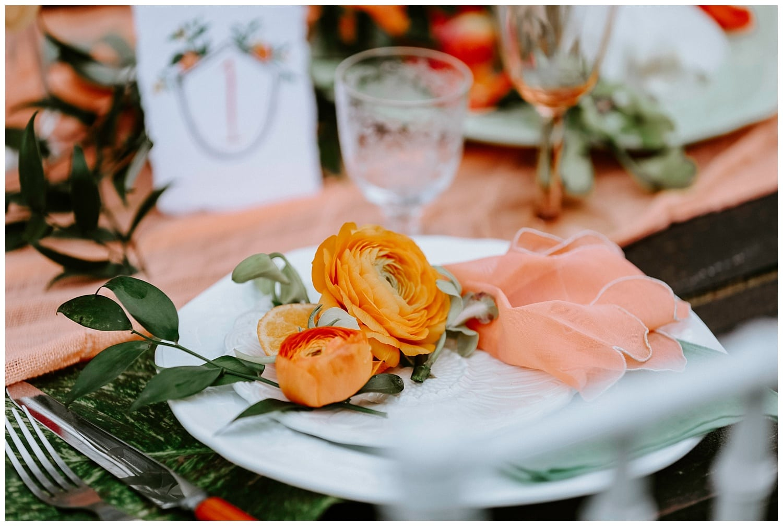 rustic florida barn wedding_0004.jpg