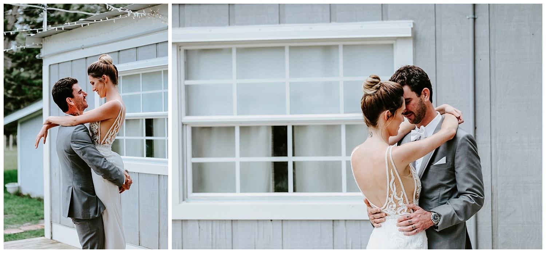 rustic florida barn wedding_0009.jpg
