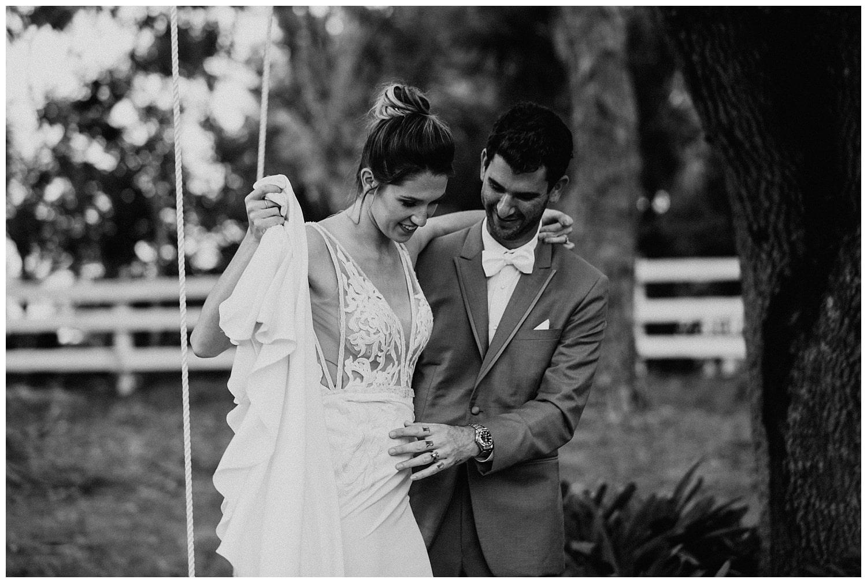 rustic florida barn wedding_0018.jpg