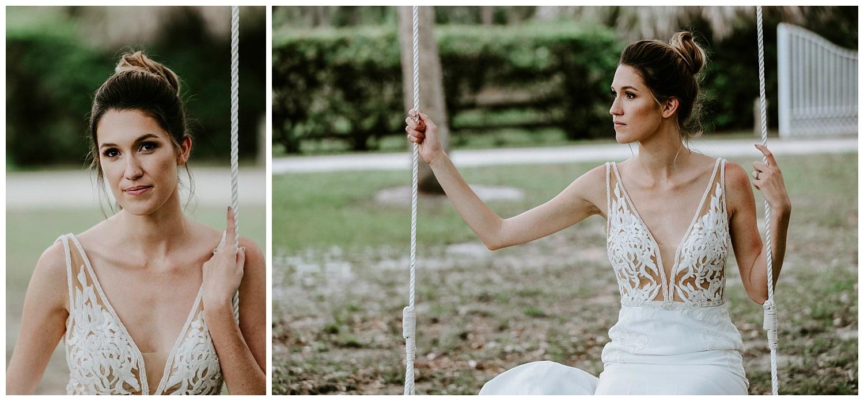 rustic florida barn wedding_0026.jpg