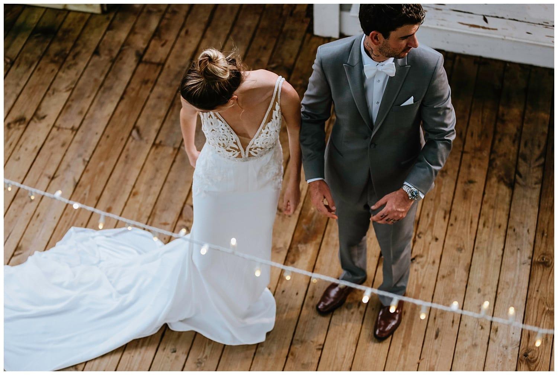 rustic florida barn wedding_0028.jpg
