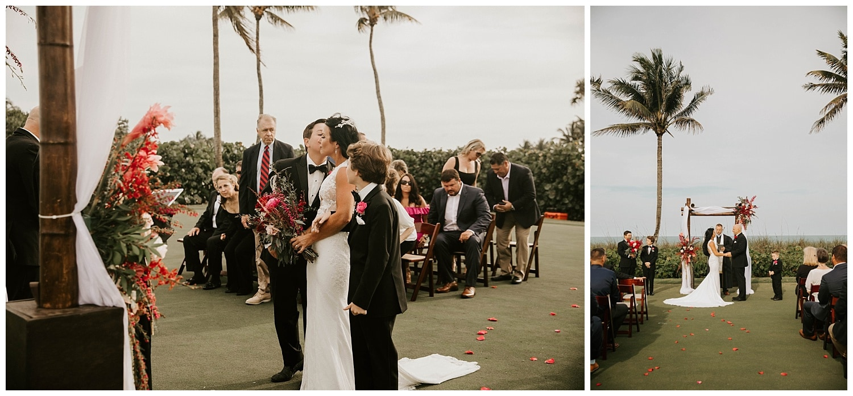 sailfish point backyard wedding_0063.jpg