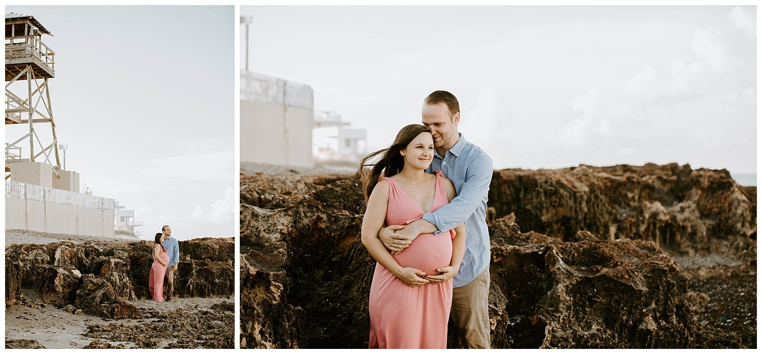 House of Refuge Maternity Photos_0002.jpg